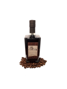 Liquore Caffè Espresso